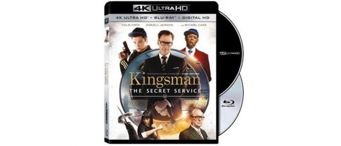 Kingsman_UHD