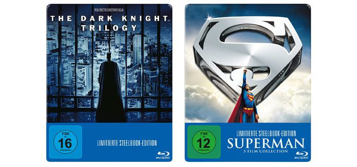 dark-knight_superman-steelbook