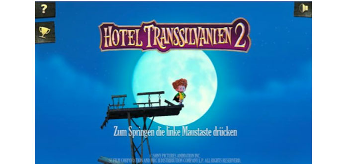 hotel-trans-facebook