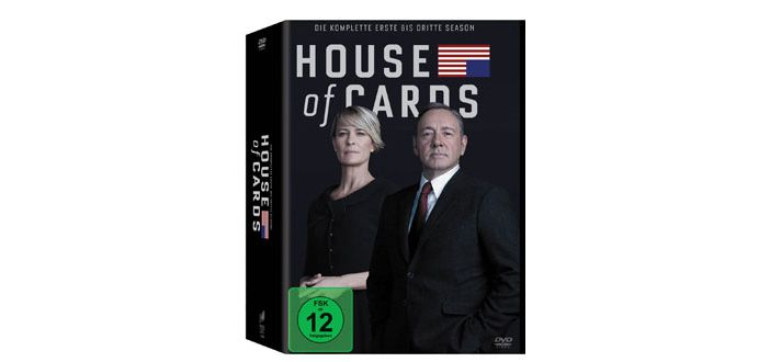 house_of_cards_box