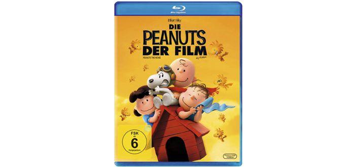 peanuts-film