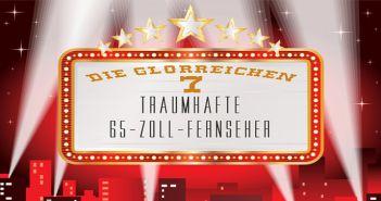title_65-zoll-fernseher_aufmacher