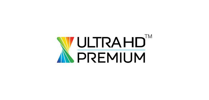 ultra-hd-premium1