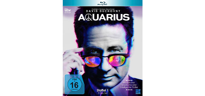 Aquarius_Cover