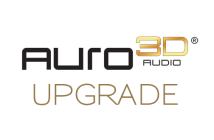 Auro-3D_Logo