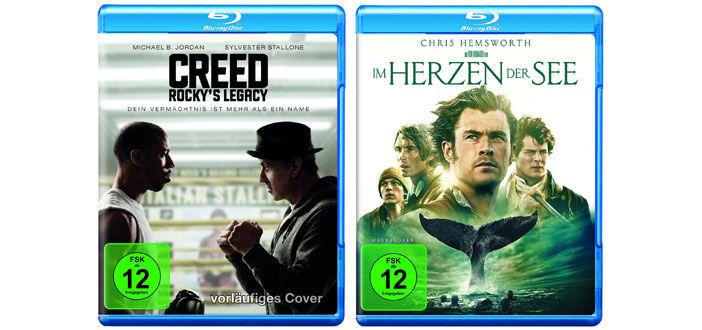 Creed_Herz-der-See