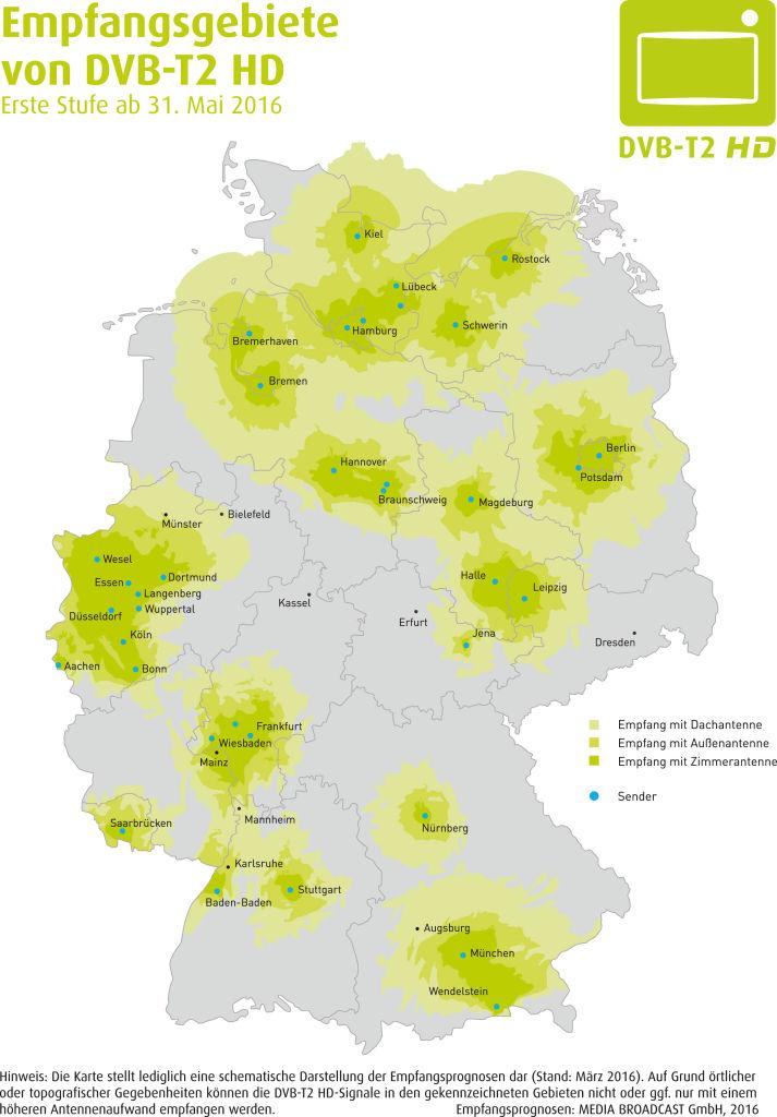 Quelle: www.dvb-t2hd.de