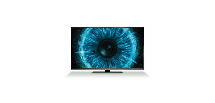 Grundig-Immensa-Vision-9-UHD_3