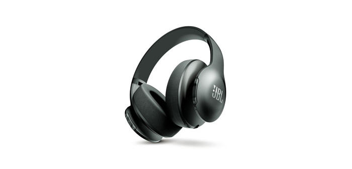 JBL_Everest_Elite700