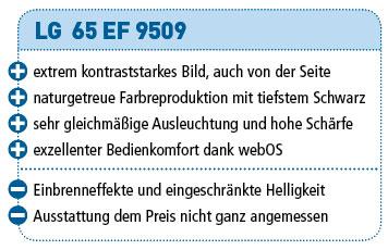 LG_65_EF_9509-PC