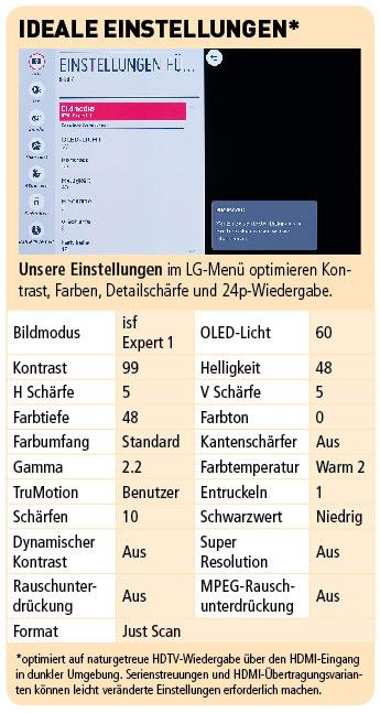 LG_65_EF_9509-ideal