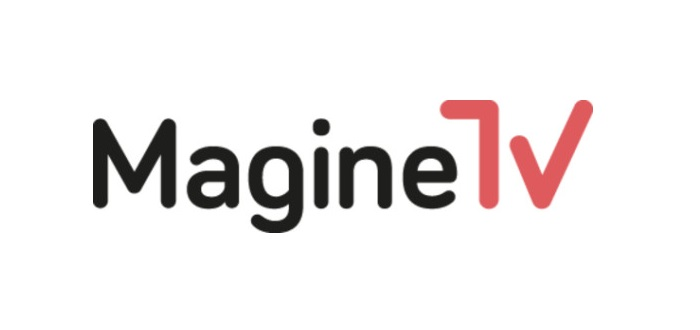 Magine-TV-Logo