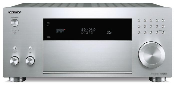 Onkyo-TX-RZ-800