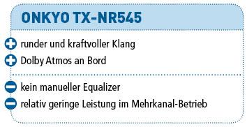 Onkyo_TX-NR545_pc