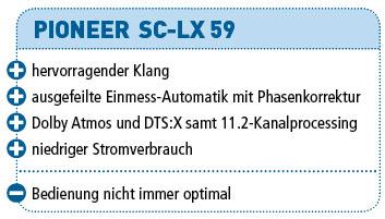 Pioneer_SC-LX59_pc