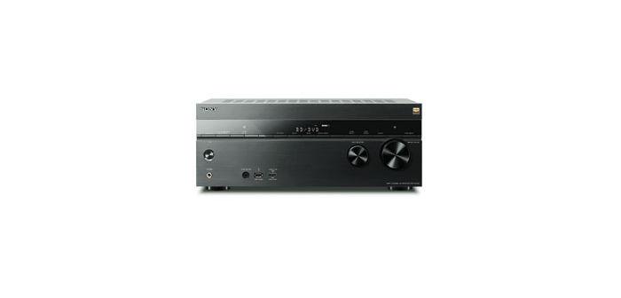 Sony-STR-DN1060_Beitrag