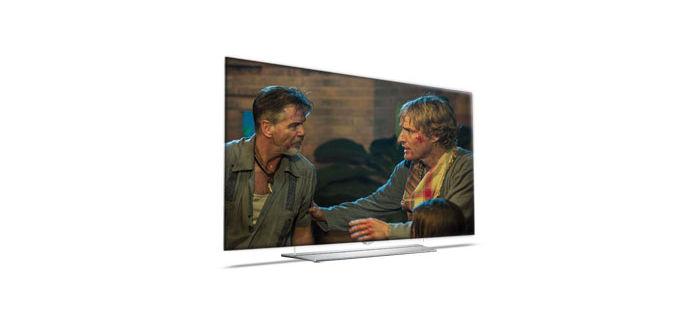TV_LG_65EF9509_seitlich