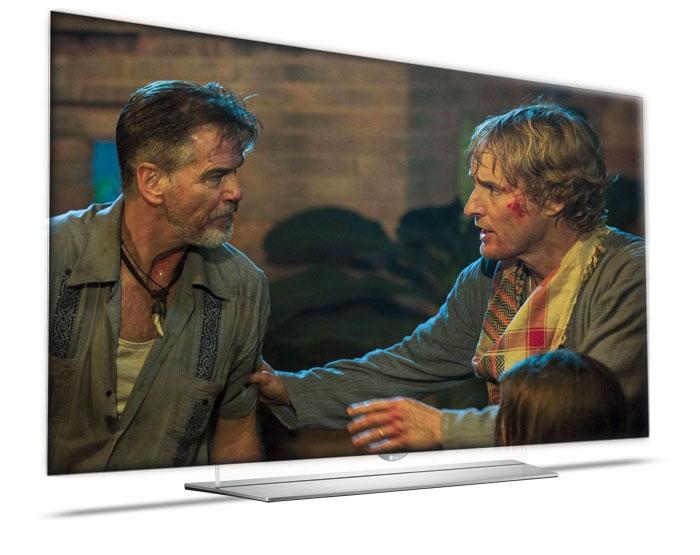 TV_LG_65EF9509