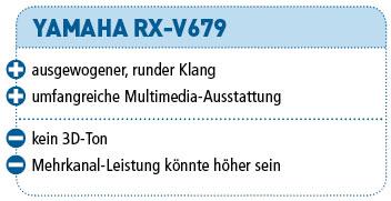 Yamaha_RX-679-pc