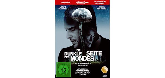 dunkle-seite-des-mondes-cover