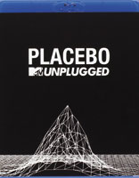 placebo-unplugged-bd