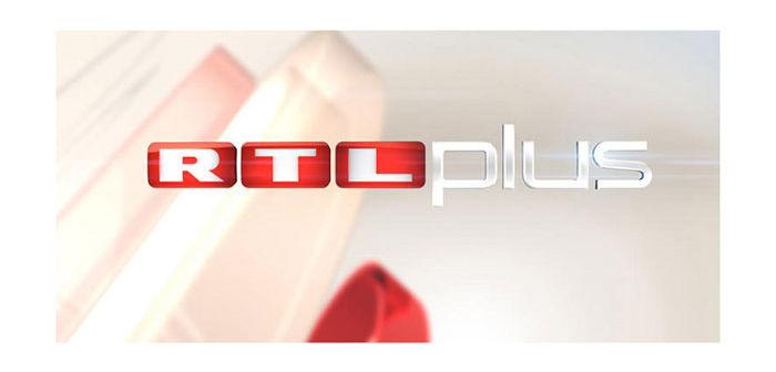 rtlplus-logo