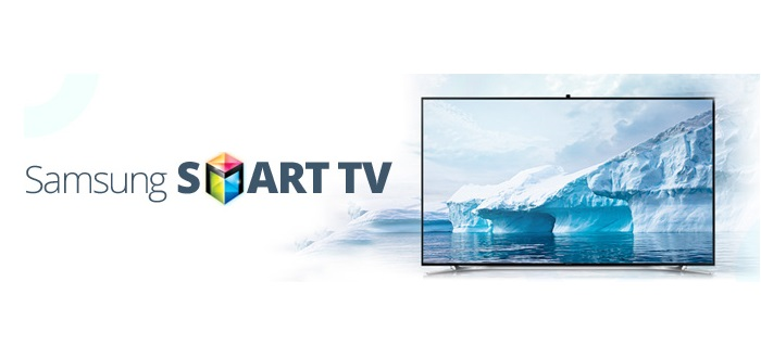 samsung-tv_top