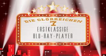 Beitrag_Blu-ray-Player