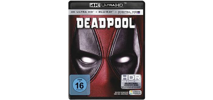 Deadpool-UHD