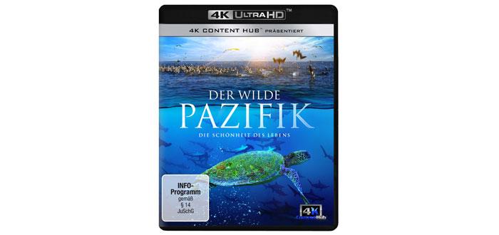 Der-wilde-Pazifik_4K-UHD-BD