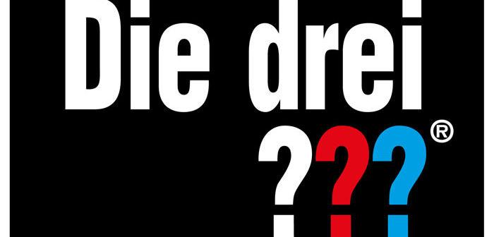 Die_drei_Fragezeichen_Profil