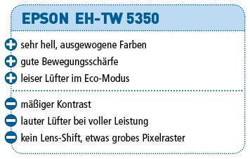 Epson_EH-TW5350_PC