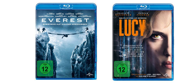 Everest_Lucy_Cover