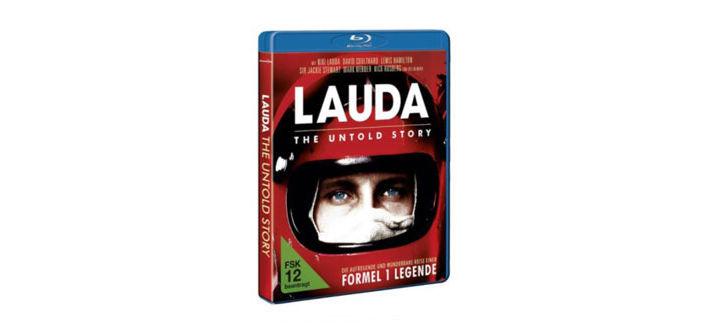 LAUDA_Cover