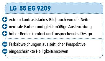LG_55EG9209_PC