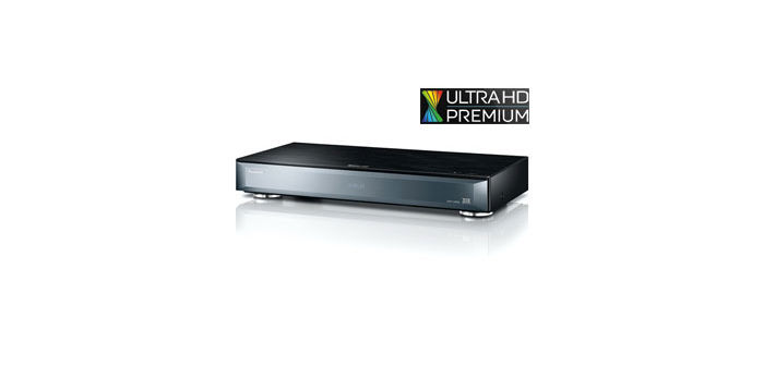 Panasonic_DMP-UB900_UHDPremium-Siegel