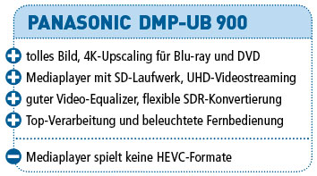 Panasonic_DMP-UB900_PC