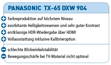 Panasonic_TX-65DXW904_PC