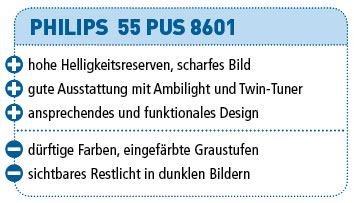Philips_55PUS8601_PC