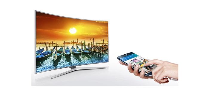 Samsung_SmartView