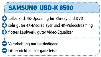 Samsung_UBD-K8500_PC