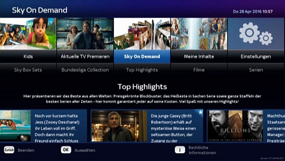 Sky-On-Demand-EntertainTV