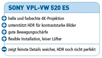 Sony_VPL-VW520ES_PC