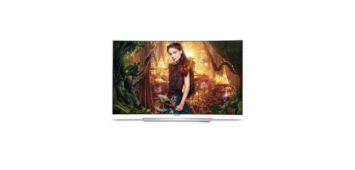 TV_LG_55EG9209_front