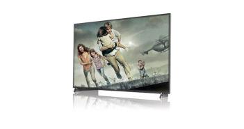 TV_PAN_TX-65DXW904