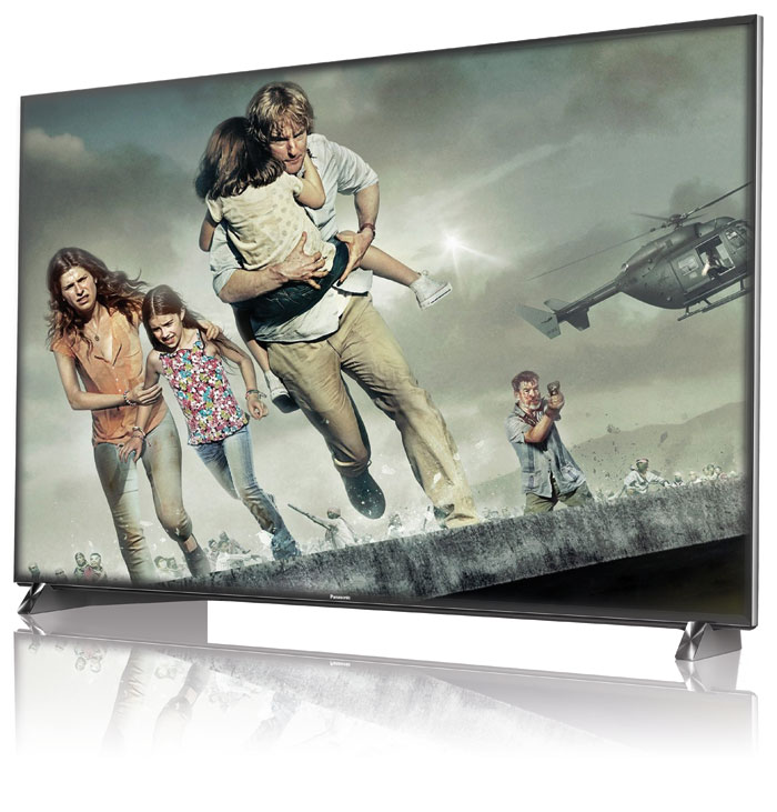 TV_PAN_TX-65DXW904_seitl_R2