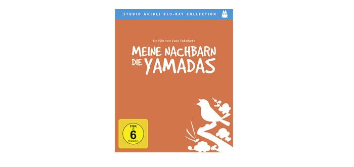 Yamadas-BD