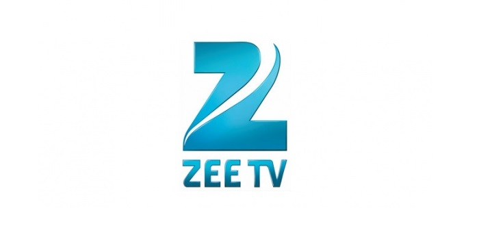 Zee Tv Programm