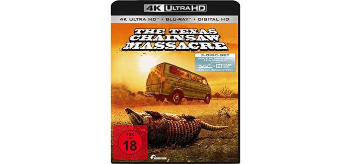chainsaw-massacre-4K