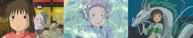 chihiro-pics